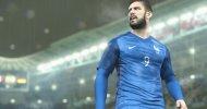 Pro Evolution Soccer 2017 annunciato da Konami