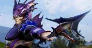 Dissidia Final Fantasy, il nuovo trailer svela Kain