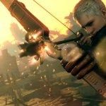 Metal Gear Survive annunciato da Konami