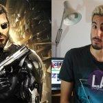 Deus Ex: Mankind Divided, la videorecensione
