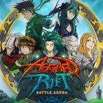 Focus Indie – Asgard Rift: Battle Arena