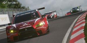 Gran Turismo Sport, Polyphony Digital celebra l'uscita del nuovo episodio con un video dai toni nostalgici