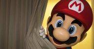 Nintendo NX, oggi alle 16:00 l'anteprima