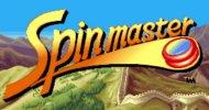 Spinmaster, un'avventura a colpi di yoyo – 500 lire