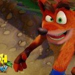 E3 2017, c'è anche Coco nel nuovo trailer di Crash Bandicoot N. Sane Trilogy