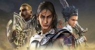 Lost Odyssey disponibile gratis su Xbox 360 e Xbox One