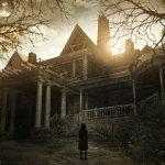 Resident Evil 7 biohazard, fammi spaventare, ma non trasformarti in un indie senza sostanza
