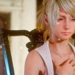 Tokyo Game Show, il nuovo trailer di Final Fantasy XV ci mostra la continua espansione dell'universo di gioco