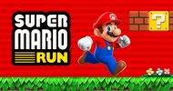 Super Mario Run è il tradimento di Nintendo alla propria identità