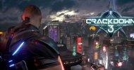 Crackdown 3, un insider svela lo stato dei lavori sul gioco