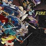 Fire Emblem Heroes, un quartetto di nuovi eroi si aggiunge al roster del gioco