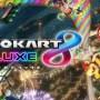 Mario Kart 8 Deluxe banner