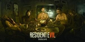resident evil 7 megaslide