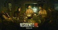 Resident Evil 7 biohazard presenta il primo DLC in video