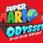 Super Mario Odyssey in un nuovo video di gameplay