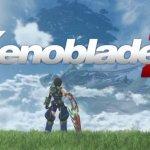 E3 2017, un nuovo trailer per Xenoblade Chronicles 2, in uscita questo inverno