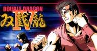 Double Dragon IV, la nostalgia non basta – Recensione