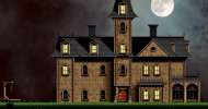 The Addams Family, un tie-in di qualità – Giochi d'archivio #2