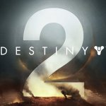 Destiny 2 annunciato ufficialmente