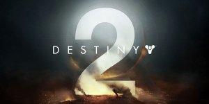Destiny 2, L'alba di una Nuova Leggenda è il nuovo e bellissimo trailer in live action