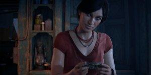 Uncharted: L'Eredità Perduta si mostra in un nuovo video gameplay
