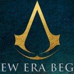 Assassin's Creed, The Crew 2 e Far Cry 5, Ubisoft scalda i motori per l'E3 2017