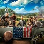 E3 2017, il nuovo trailer ed il primo video di gameplay di Far Cry 5