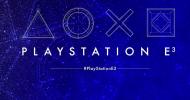 E3 2017, PlayStation, la conferenza in diretta streaming e tutte le notizie!