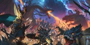 Total War: Warhammer II, in vista dell'uscita del gioco un video giunge in aiuto ai neofiti