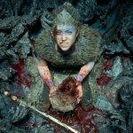 Hellblade: Senua's Sacrifice, un indimenticabile viaggio nella psicosi – Recensione