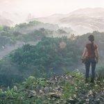 Uncharted: L'Eredità Perduta, un trailer dedicato a Nadine