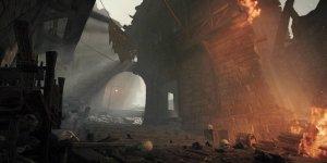 Warhammer: Vermintide 2, l'invasione degli Skaven nel nuovo trailer di gameply