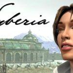Syberia è ora disponibile su Nintendo Switch, Syberia II lo sarà a breve