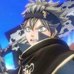 Black Clover: Quartet Knights, una panoramica sul gioco nel nuovo trailer in giapponese