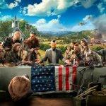 Far Cry, il teaser del prossimo capitolo, che verrà svelato ai The Game Awards 2018