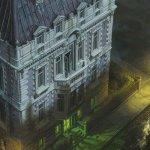 Le Case della Follia: la battaglia contro gli orrori ancestrali prosegue nell'espansione Strade di Arkham