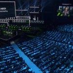 E3 2018, Microsoft torna all'attacco