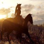 Assassin's Creed Odyssey, in un video i contenuti aggiuntivi di novembre 2018