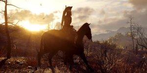 Assassin's Creed Odyssey, l'aggiornamento di febbraio 2019 in un video
