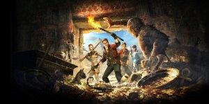 Strange Brigade, il trailer della terza parte del DLC The Thrice Damned e della cacciatrice maharani