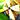 MiniGolf Madness Chat Icon 6