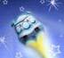 Stellar Sweeper Rank 16 Image