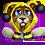 Word Whomp - Spelling Bee Champ badge