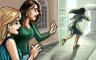 Claire Hart: Soul Searcher - Case 1, Part 2: Hidden Romance