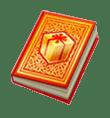 Premium Badge Album icon (Gift)