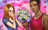 """Claire Hart Soul Searcher - Valentine's Special, """"Secret Admirer"""""""