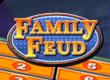 Family Feud on Pogo.com (thumbnail)