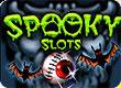 Spooky Slots (thumbnail)