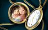 Claire Hart Soul Searcher: Case 14, Part 3: Family Treasure