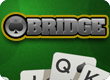 Bridge Single Player